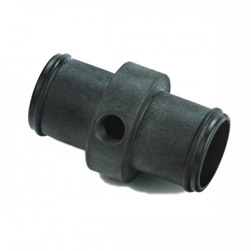 Inline Temperature Sensor Adaptor (10415)