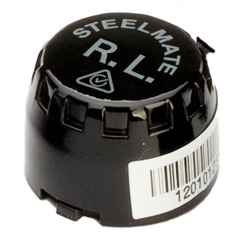 iTPMS 8886 Single Sensor (Part No. 1055)