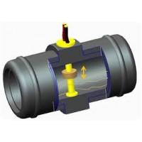 1035 - Low Coolant Alarm - Sensor.jpg