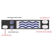 1035 - Low Coolant Alarm Kit (Display).jpg.png