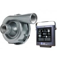 Electric Water Pump 12Volt